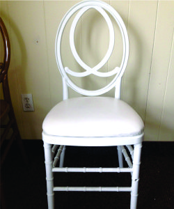 Phoenix Chairs for Sale China