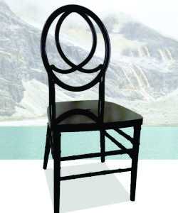Phoenix Chair Manufacturers China