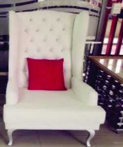 Bridal Chairs for Sale China