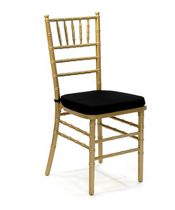 Gold Tiffany Chairs Manufacturers China